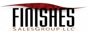 Finishes Salesgroup